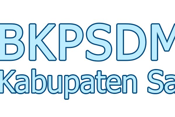 Pengumuman Seleksi Penerimaan CPNS, PPPK Non-Guru dan PPPK Guru di Lingkungan Pemerintah Kabupaten Sambas Tahun 2021