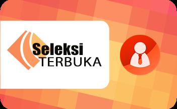Pemberitahuan Perubahan Jadwal Seleksi Terbuka JPT Pratama di Lingkungan Pemerintahan Kabupaten Sambas Tahun 2019