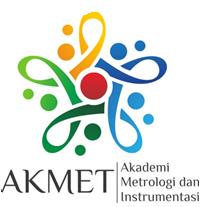 Pengumuman Tentang Seleksi Penerimaan Mahasiswa Baru (PMB) Akademi Metrologi dan Instrumentasi Tahun 2020.pdf